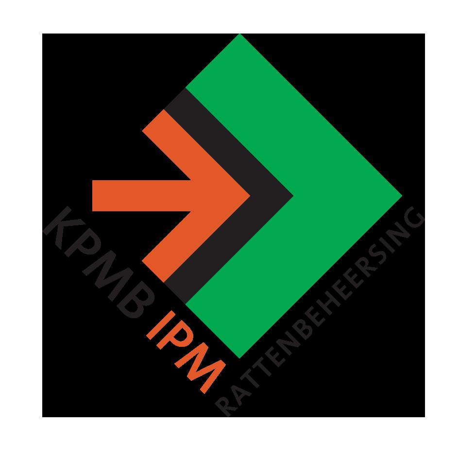 Rattenbeheersing logo