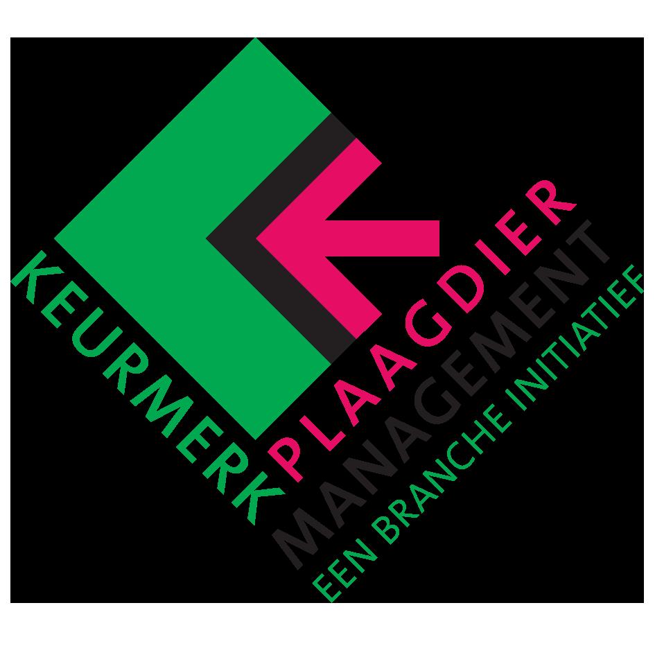 kpmb logo